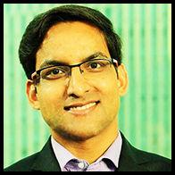 Rajiv Naithani JobsForHer