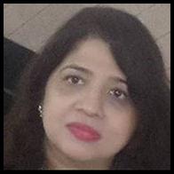 Reena Saxena JobsForHer