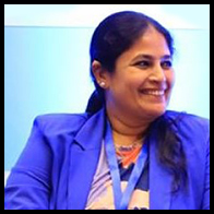 Sapna Alva Tariyal JobsForHer