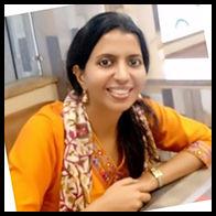 Shruti Wali JobsForHer