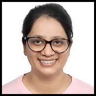 Shweta Chauhan JobsForHer