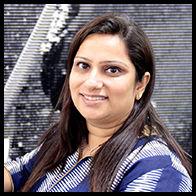 Vidhi Ahuja JobsForHer
