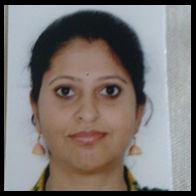 Anu Ravi JobsForHer