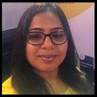 Bhawna Sachdeva JobsForHer