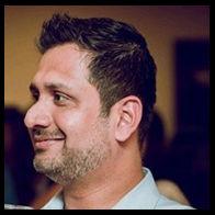 Daryl Reynold Pinto JobsForHer