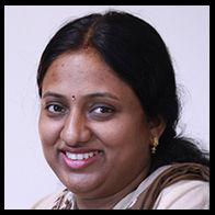 Hemalatha Gupta JobsForHer