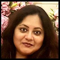 Nandini Sarkar JobsForHer