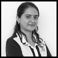 Nisha Hegde JobsForHer
