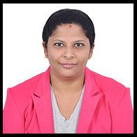 Parimala Hariprasad JobsForHer
