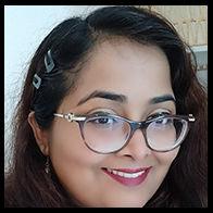 Prathyusha Smita Satyavada JobsForHer