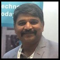 Ravikanth EV JobsForHer