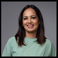Reema Jain JobsForHer