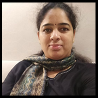 Renuka Ganesh JobsForHer
