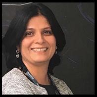 Shalini Dutta  JobsForHer