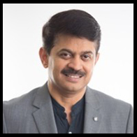 Sreekanth K Arimanithaya JobsForHer
