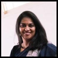 Suma Ravindra  JobsForHer