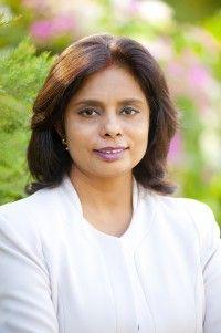 Padma Rajeswari logo - JFH