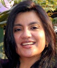 Malini Kumar logo - JFH