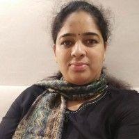Renuka Ganesh logo - JFH