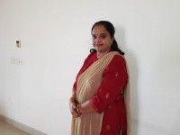 Hemalatha Ramkumar logo - JFH