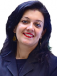 Roshana Atmaram logo - JFH