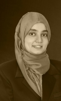 Madiha Ahmed logo - JFH
