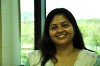 Smita Venkataraman logo - JFH