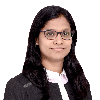 Shraddha Subramanian
