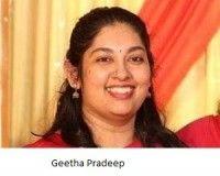 Geetha Pradeep