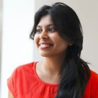 Radhika Changoiwala logo - JFH