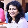 Priya Goutham