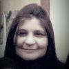 Simi Gulati logo - JFH