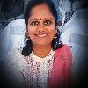 Usha Ramaswamy