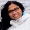 Lavanya Natarajan