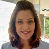Nitu Walia Kanwar