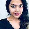 Akhila Shankar