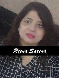 Reena Saxena logo - JFH