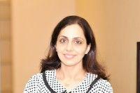 Ashita Aggarwal logo - JFH