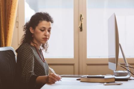 freewebinar-5-secret-tips-on-making-a-career-comeback