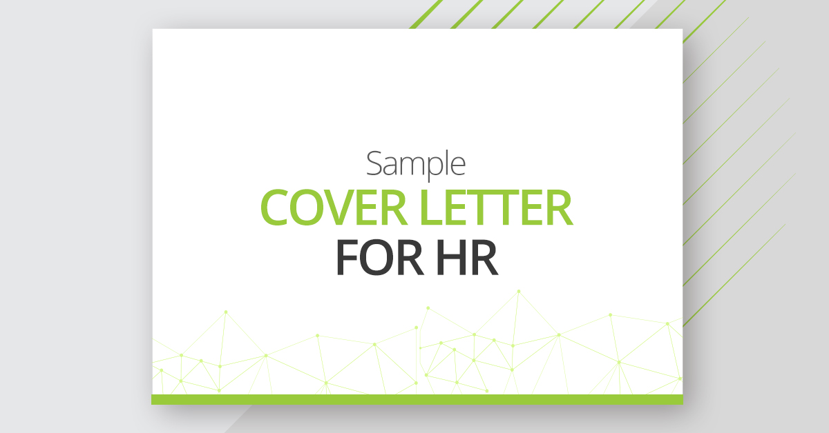 sample-cover-letter-for-hr