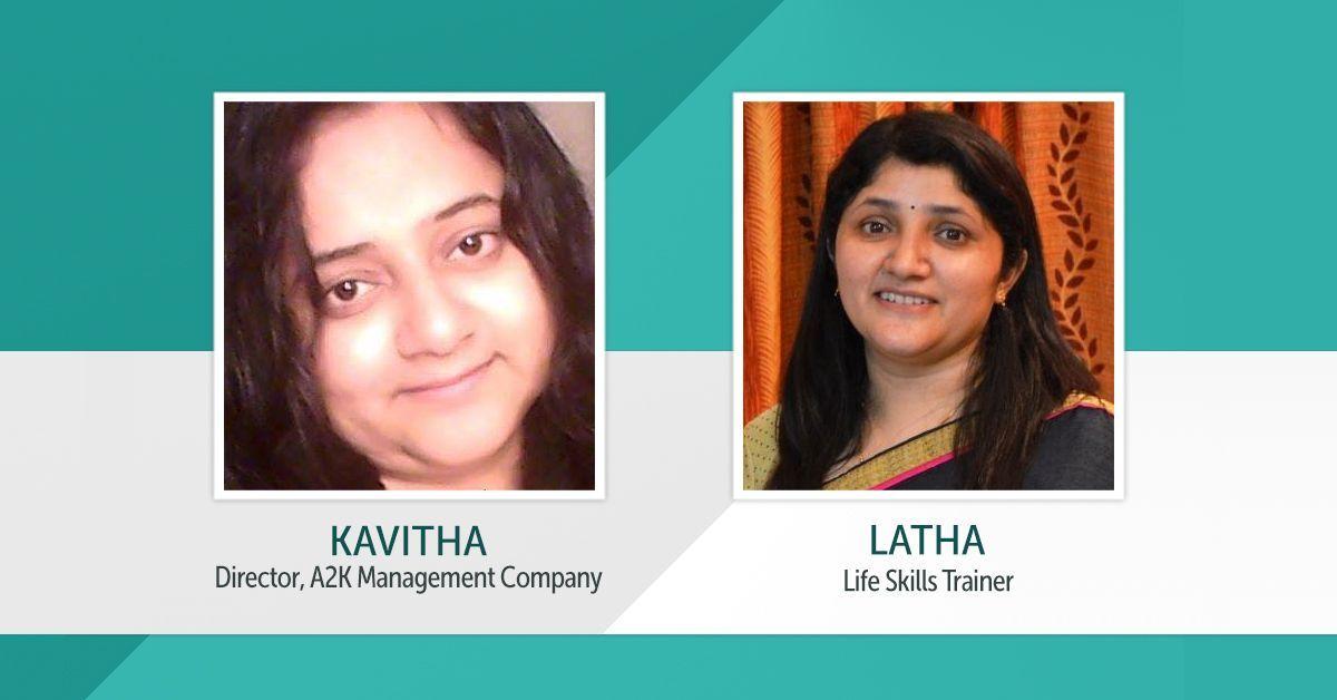 together-we-achieve-more-kavita-singh-lata-singh-dasila