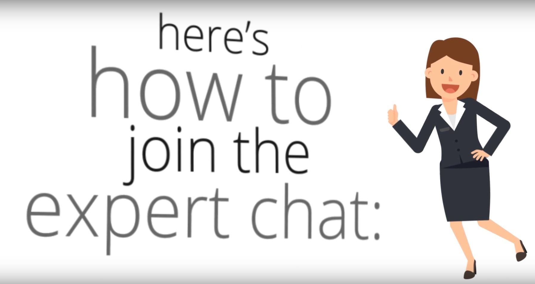 how-to-join-an-expert-chat-on-the-jobsforher-groups