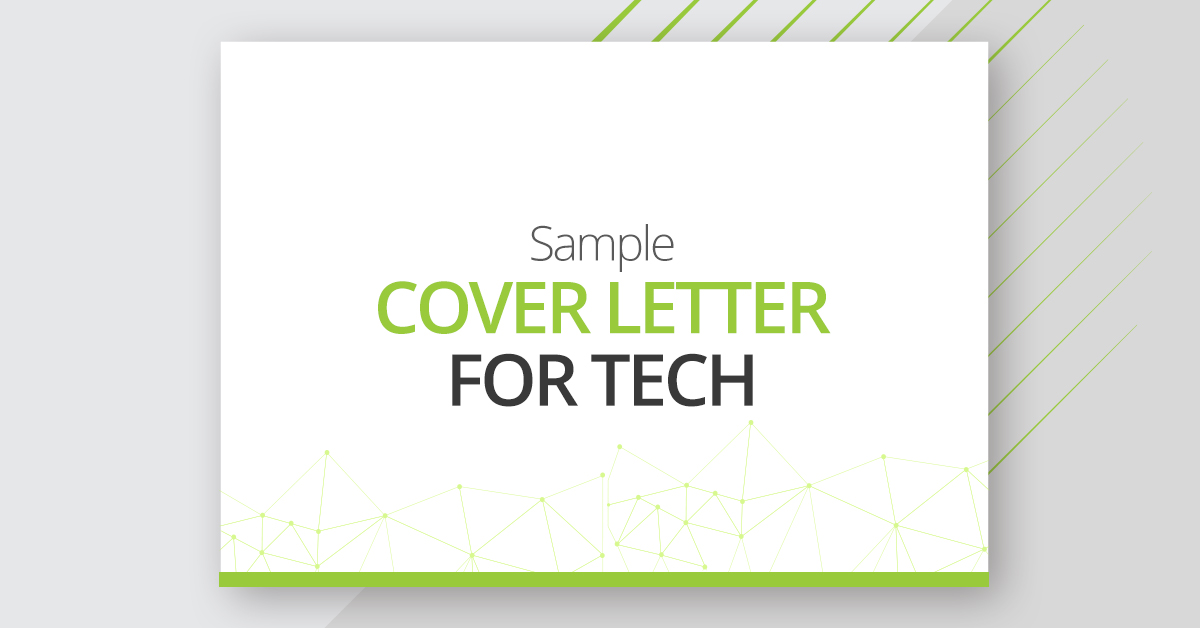 sample-cover-letter-for-tech