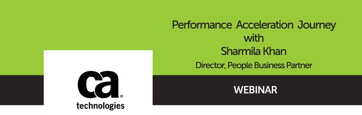 webinar-performance-acceleration-journey-for-women-on-a-break