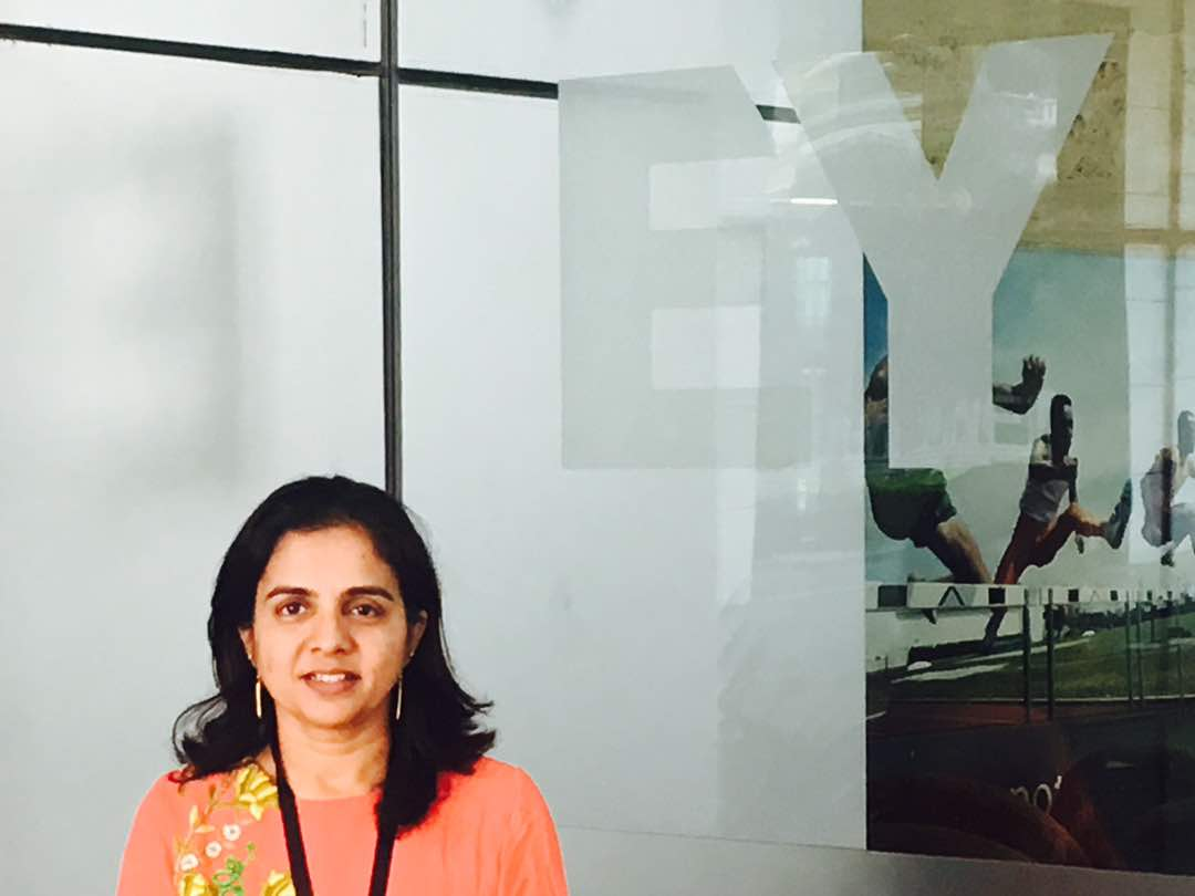 how-her-will-to-restart-matched-ey-s-initiative-to-rewrite-women-s-careers-smitha-narayanrao-manager-digital-practices-eygds