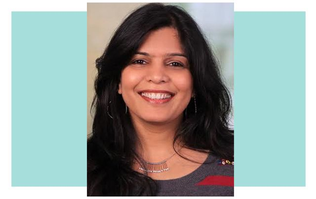 getting-down-to-the-basics-of-your-second-career-nidhi-bhardwaj-head-of-people-operations-a-global-coe