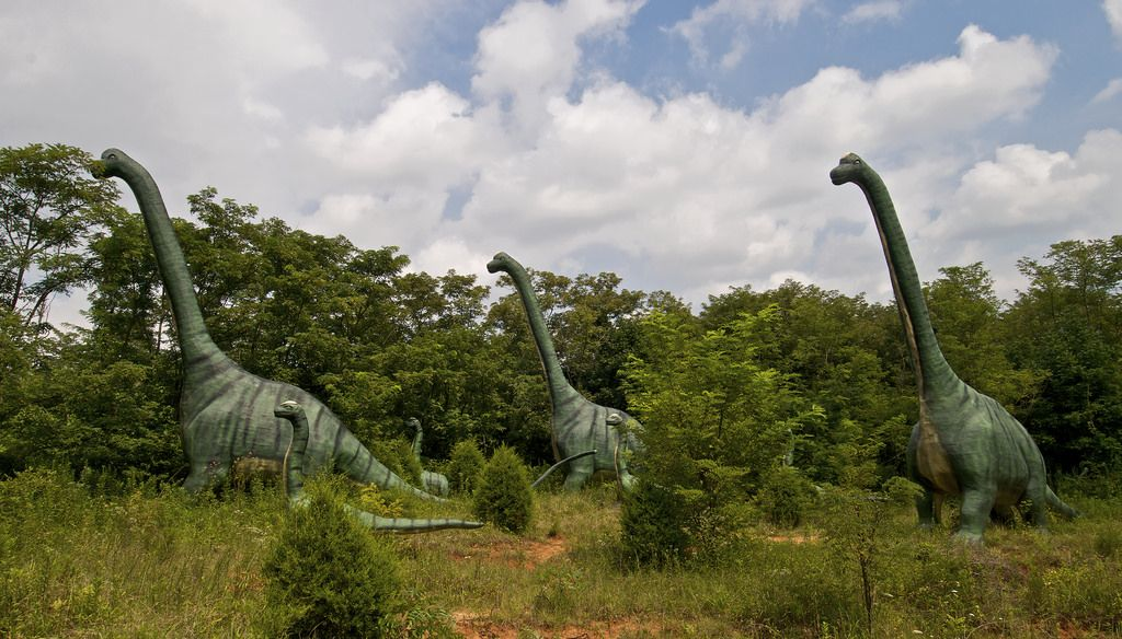 7-ridiculous-statements-made-to-us-by-some-dinosaur-companies