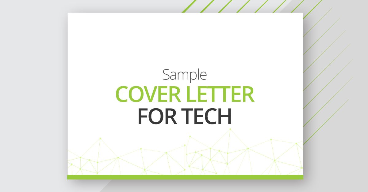 sample-cover-letter-for-tech