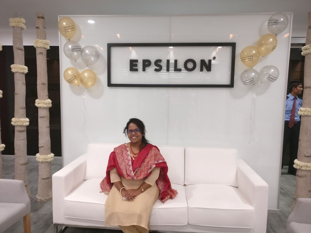 no-looking-back-how-this-woman-found-her-dream-job-at-epsilon-india-after-a-career-break
