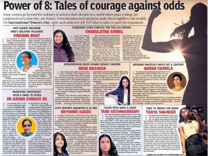 times-of-india-power-of-8-tales-of-courage-against-odds